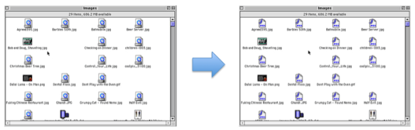 how to change image file type in mac