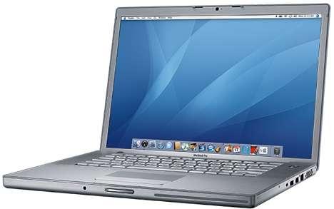 2007 MacBook AirPort Repair   AppleToTheCore.me