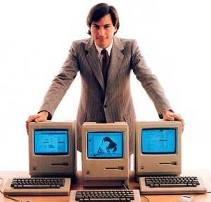 Mac Nostalgia 1