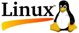 Linux-Kernel1