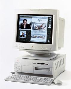 powermac7300