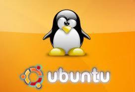 ubuntu tux