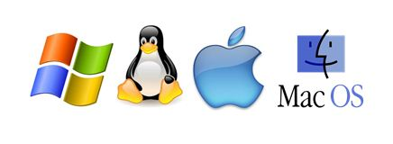 Network Your Classic Macintosh with …Linux, Part 5 – Using sshfs