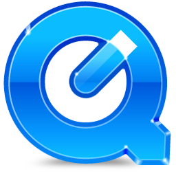 Clear_Project_Quicktime