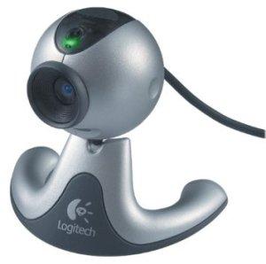 QuickCam Pro 3000, 01