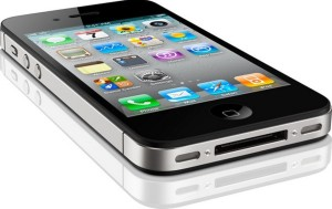 Apple-iPhone-4S-Black
