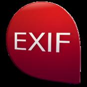 EXIF Icon