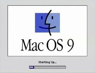 Speed Up Mac OS Boot – Disable RAM Tests | Quadras, Cubes ...