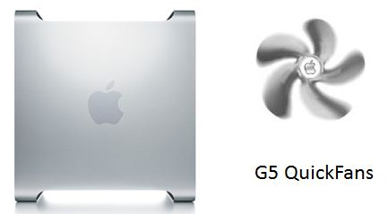 G5 QuickFans Cover Image