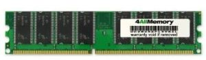 G5 RAM
