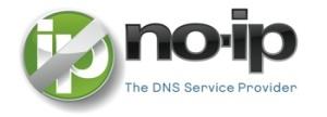 no-ip_logo