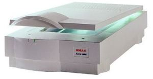 UMAX Astra 2400s Professional A3 Scanner