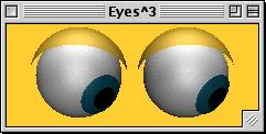 Eyes 3 1.1 Shot 2