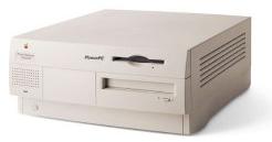powermac-7300-200-image