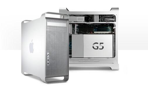 G5 Quad
