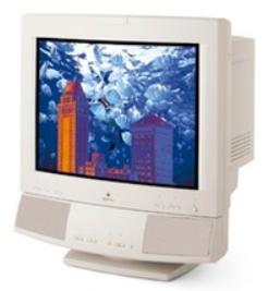 ColorSync 850AV