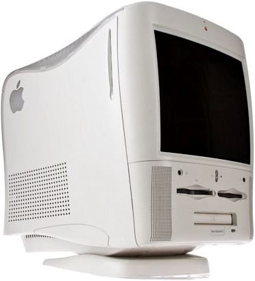power-mac-g3-all-in-one