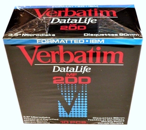 Box of 800K Floppies (398x356)