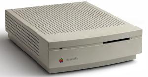 Macintosh_IIsi