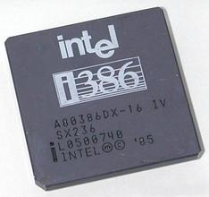 S_Intel-A80386DX-16