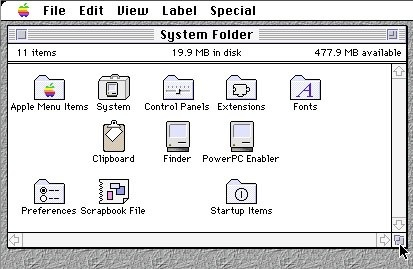 System7 Apple Menu.jpg